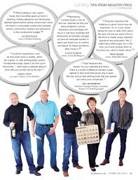 larson building company featured in kc at home magazine u2014 larson
