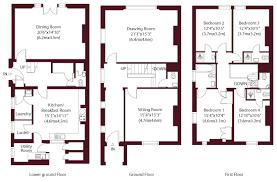 floor plan free free floor plan home act
