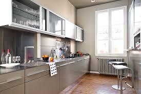 cuisine d appartement appartement de type haussmannien contemporain cuisine bordeaux