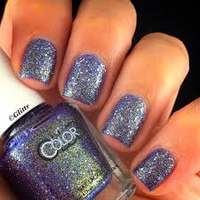 color club seven deadly sins collection under your spell my