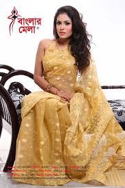 bangladeshi jamdani saree collection dhakai jamdani saree online shopping
