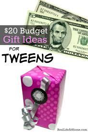 2653 best gift ideas for kids images on pinterest diy frugal