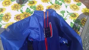 road bike waterproof jacket altura jacket youtube