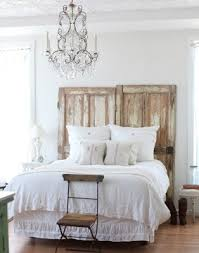 Ground Bed Frame 19 Best High The Ground Bed Frames Images On Pinterest Home
