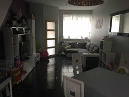 chambre à louer lille colocation 40