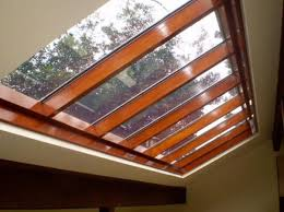 skylight design skylight design ideas internetunblock us internetunblock us