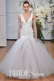 design a wedding dress how to find the wedding dress for your type wedding