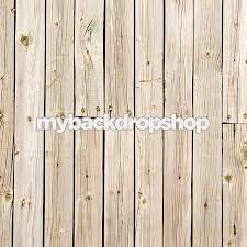 2ft x 2ft photography backdrop washed white panel wood