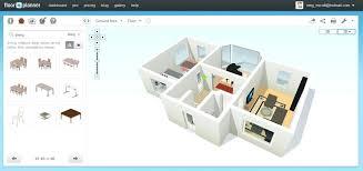 floor planning app bedroom planner app floor plan app for windows house best building