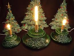 ceramic christmas tree ceramic christmas tree ceramic christmas decorations