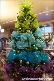 10 tree decoration to inspire your ideas khbuzz