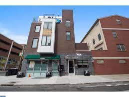 apartment unit 3 at 1701 south street philadelphia pa 19146
