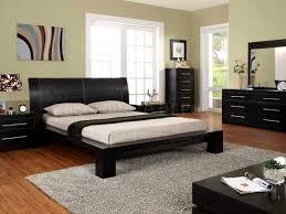 bedroom set ikea wonderful bedroom furniture direct lovely garden ideas ideas oom
