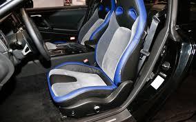 nissan urvan 2017 interior car picker nissan gt r interior images