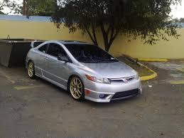 2006 honda civic wheels rota torque wheels on 2006 honda civic wheeldude com