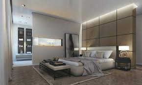 modern bedroom sets cheap grey colors furniture toronto