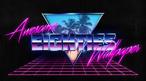80s wallpaper 61 images