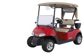 golf carts orange county parts sales