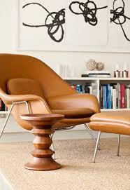 Original Charles Eames Chair Design Ideas Best 25 Poltrona Eames Ideas On Pinterest Charles Eames Pufe