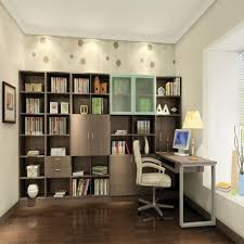 7 vastu tips for study room slide 1 ifairer com study table vastu tips creative ideas about interior and furniture