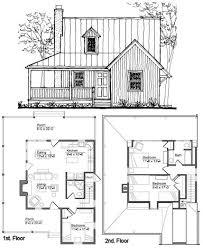 small cabin home plans small cabin home plan with open living floor plan open floor cabin