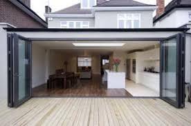 Ideas For Extending A Four Bedroom Semi Detached S House - Bedroom extension ideas