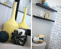 gray and yellow bathroom ideas beautifully gray bathroom set best gray yellow bathroom ideas