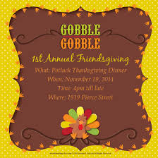 6 best images of thanksgiving email invitations office fare well