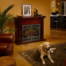 decorating chic isokern fireplaces and chimney systems