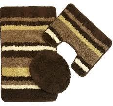3 piece kitchen rug sets home design ideas
