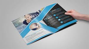 tri fold brochure template free download corporate brochure templates psd download mytemplatedesigns com
