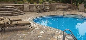 Three Brothers Landscaping by Two Brothers Hardscape Landscaping Lawn Maintenance Tri