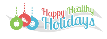 happy holidays from bariatricpal alex brecher pulse linkedin