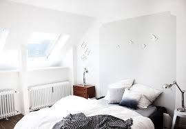 ideen fürs schlafzimmer schlafzimmer ideen bilder