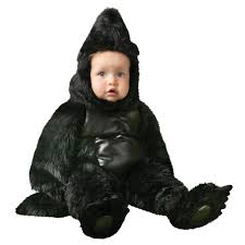 Halloween Costumes 18 Month Boy Infant U0026 Baby Halloween Costumes Buycostumes