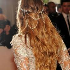no fuss wedding day hairstyles the 30 most romantic wedding hairstyle ideas stylecaster