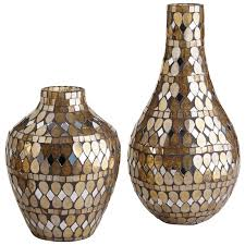 Floor Vases Home Decor Sumptuous Design Ideas Home Decor Vases Tall Floor Vases Amusing