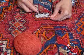 come pulire tappeti persiani pulizia tappeti gorizia tappeto persiano e a gorizia kijiji
