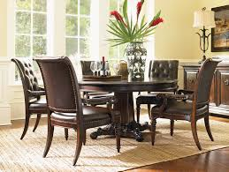 tommy bahama dining table classic dining table theme about tommy bahama dining room chairs