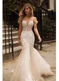 the shoulder wedding dress new wholesale trumpet mermaid wedding dresses high quality