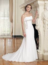 wedding dress for wedding gowns destination wedding details