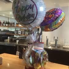 balloon arrangements los angeles edible arrangements 35 photos 41 reviews gift shops 5870