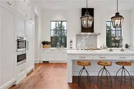 gourmet kitchen ideas 23 stunning gourmet kitchen design ideas designing idea