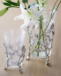 Michael Aram Black Orchid Vase 106 Best Michael Aram Images On Pinterest Black Orchid