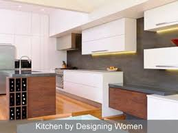 Kitchen Cabinet Cost Calculator by Kitchen Construction Cost Calculator Estimate The Cost Of A New