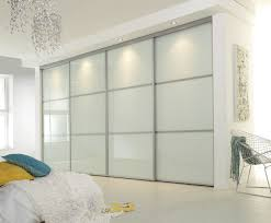 Closet Door Prices Sliding Glass Doors Prices Photo 14 Palm Springs House