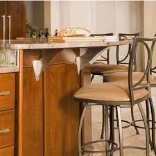 Bar Counter Top Table Bases Furniture Feet Countertop Supports Countertop And