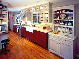 best way to clean wood cabinets in kitchen guarinistore com