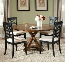 black dining room chairs marceladick com