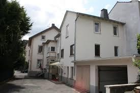 Parken In Bad Homburg Wohnungen Zu Vermieten Bad Homburg Vor Der Höhe Mapio Net